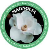 MAGNOLIA Databases